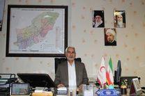 محمد شهرکی با حفظ سمتش به عنوان رئیس مجمع خیرین سلامت نیز انتخاب شد