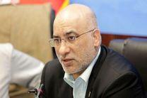 شرکت مخابرات ایران بر اساس شاخص های اقتصادی اداره می شود