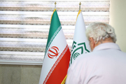 متهم به جعل عناوین دفتر رهبری و وزارت اطلاعات دستگیر شد