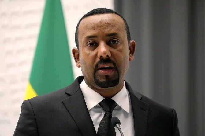 میانجی گری نخست وزیر اتیوپی میان نظامیان سودانی و معترضان این کشور