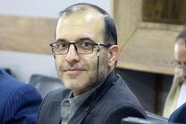خط کشی 3 هزار کیلومتر از محورهای مواصلاتی استان اصفهان در سال 99