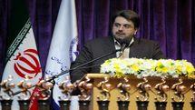 دبیرخانه برند ملی تجاری ایران در اصفهان مستقر شود