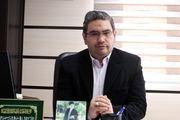 ۳۵ میلیارد اعتبار به هتلینگ بخشهای بیمارستان ارس شهرستان پارسآباد اختصاص یافت