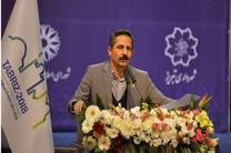 اختصاص سهمیه ۵۰۰ واحدی اقدام ملی مسکن برای کارگران شهرداری تبریز