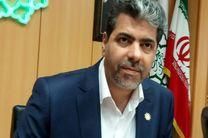 تدوین برنامه توسعه شهری از مهر ۹۶ آغاز شد
