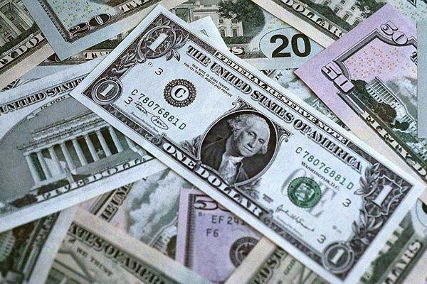 افزایش نرخ ارز و کاهش قیمت سکه