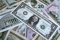 دلار مبادله ای 4 تومان افزایش قیمت پیدا کرد