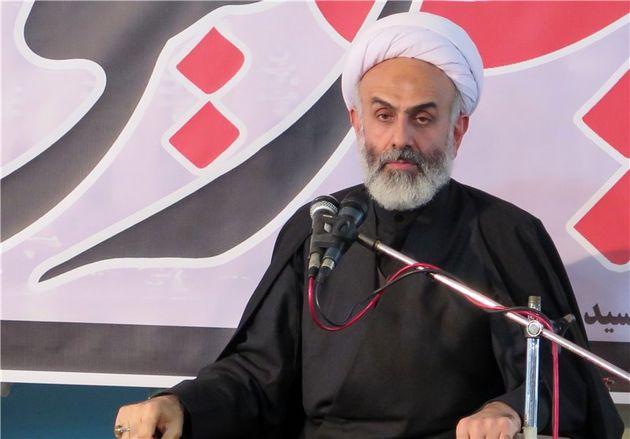 حضور 400 خارجی در سیوچهارمین مسابقات بینالمللی قرآن ایران