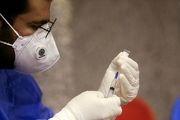واکسیناسیون اشخاص ناتوان با شماره گیری سامانه ۱۳۷