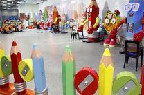 مراحل پایانی ساخت «شهر بازی معارفی» در قم