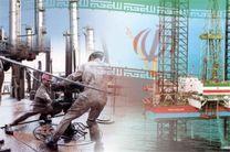 کاهش قیمت نفت اوپک به ضرر عربستان است