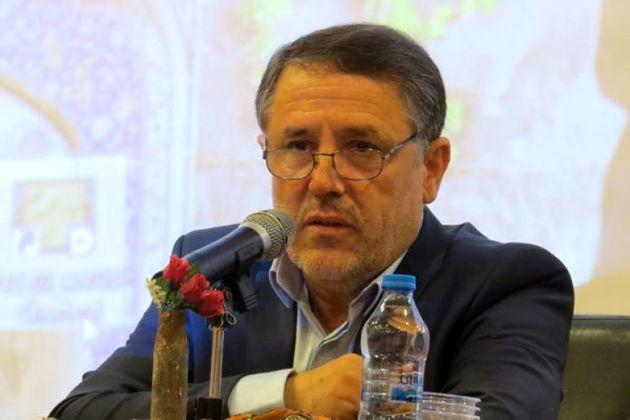 انتخابات در استان قزوین با آرامش در حال برگزاری است