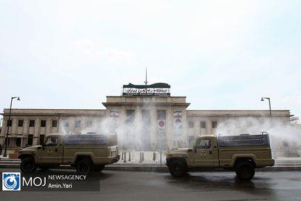 رژه+خدمت+ارتش+در+تهران (1)