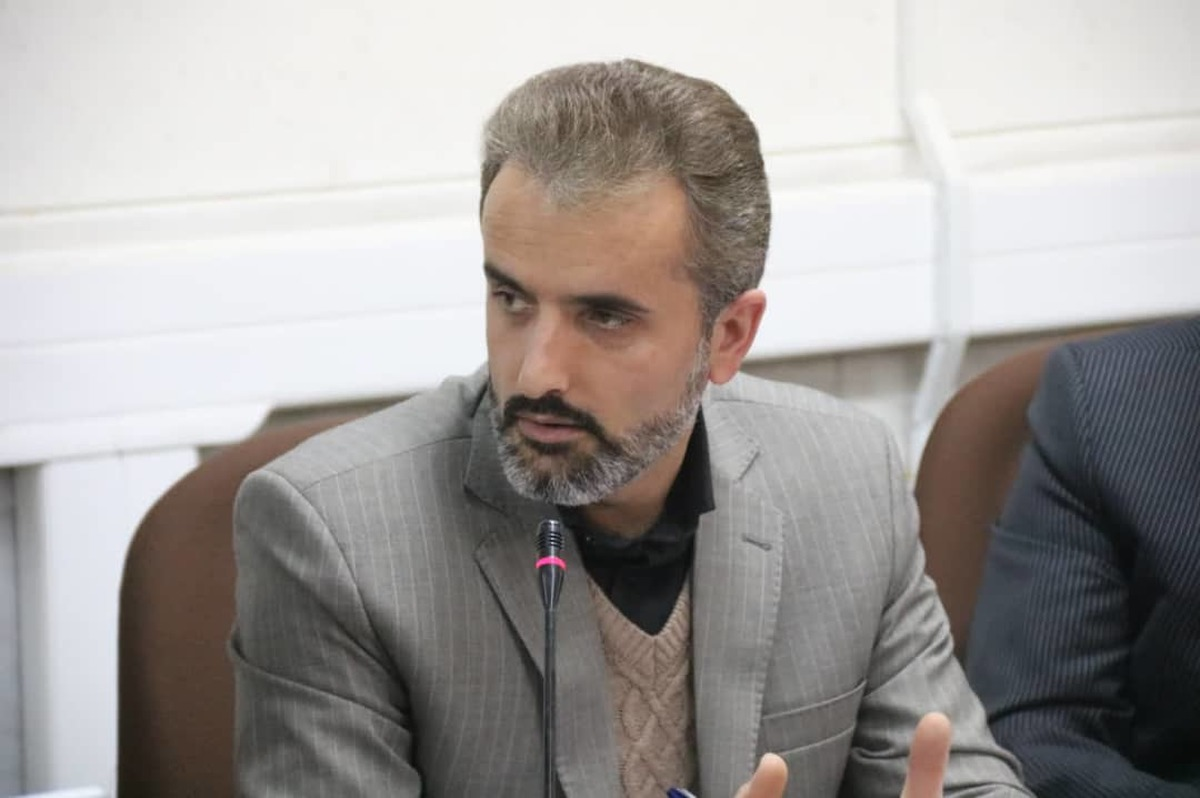 شناسایی 400 رقبه وقفی در شهرستان کاشان