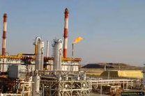 مشتریان گاز ایران؛ از خاورمیانه تا اروپا