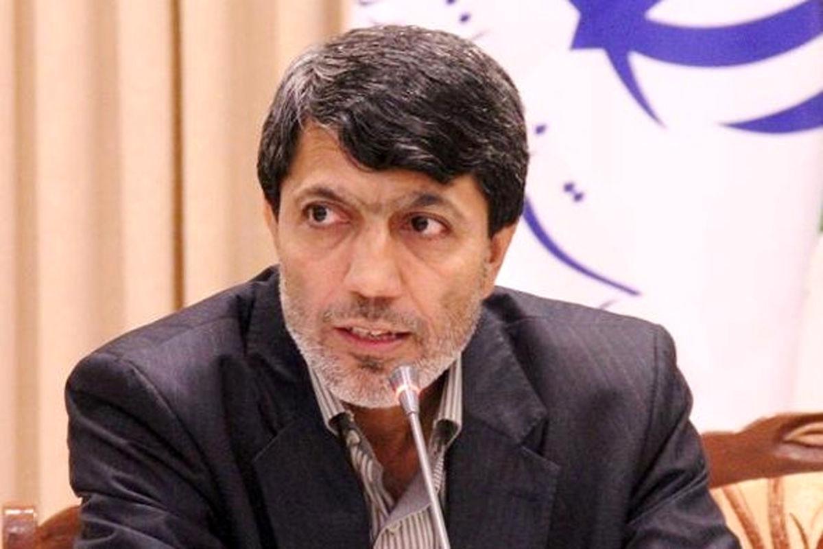 بیش از 2 تن مواد مخدر در مازندران امحاء می شود