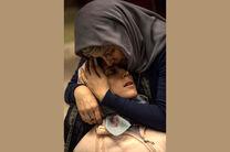 «آبجی» بهترین فیلم جشنواره آمریکا شد