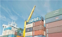 کارنامه بازرگانی خارجی کشور 11ماهه سال جاری منتشر شد/حجم تجارت غیر نفتی ۷۶.۹ میلیارد دلار