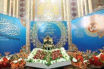 راه یابی 20 نخبه اصفهانی به مسابقات کشوری قرآن کریم