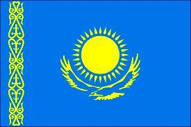 حجم مبادلات تجاری ایران و قزاقستان 46 میلیون دلار افزایش یافت