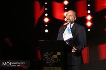 حیدریان: با این جوانان نمیتوان کشور ما را محدود کرد/موسوی:از حیدریان به دلیل اعتمادش متشکرم