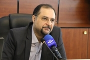 Iran Launches the Seed Agricultural Cooperative of the Capital