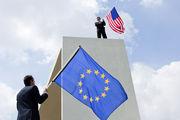 مشکل واقعی همکاری اقتصادی ایران و اروپا چیست؟