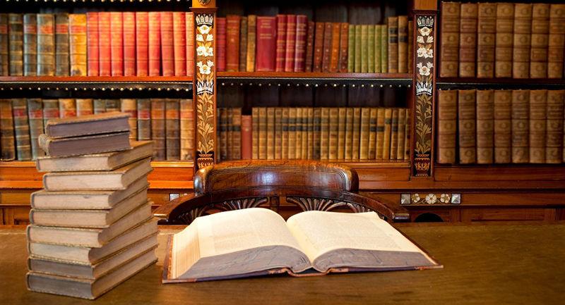 قیمت متوسط کتاب از فروردین ۹۵ تا فروردین امسال ۱۴ درصد کاهش یافت