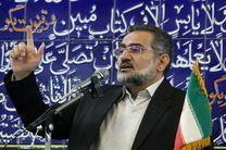 محمدحسینی: مدیریت بیانگیزه دولت یازدهم راه به جایی نمیبرد