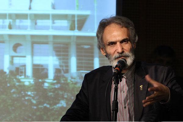 محمدعلی کشاورز مسیر آدمیت به انسانیت را به درستی طی کرد/جای بحث های تئوریک در سینمای ایران خالی است