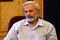 برگزاری چهارمین اجلاسیه نماز استان فارس در اول آذرماه