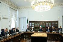 تصمیمات جدید بانک مرکزی برای مدیریت بازار ارز تصویب شد