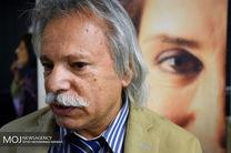 آزادی: «حریر» را با جسارت ساختیم / موفقیت وزارت ارشاد یعنی آرامش سینما