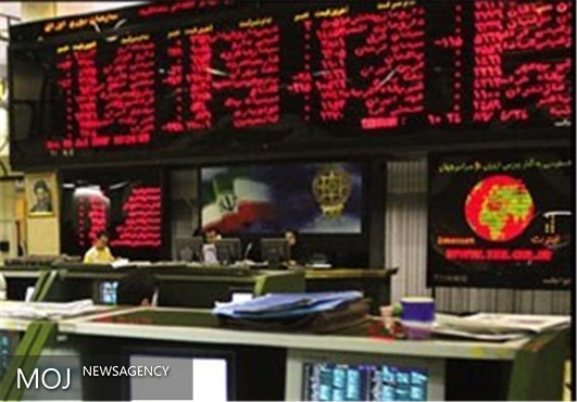 شاخص بورس به ارتفاع ۷۴ هزار واحد بازگشت