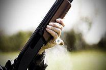 سنت غلط تیراندازی در شادگان کشته و مصدوم داشت