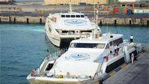 خرمشهر، آینده ی گردشگری دریا/ظرفیت های گردشگری دریا در  خرمشهر مغفول مانده است