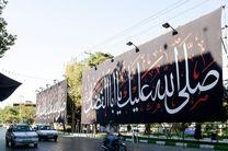 محدودیت ترافیکی خاصی در تاسوعا و عاشورای حسینی در اصفهان اعمال نمی شود