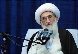 یکی از مهمترین اهداف انقلاب اسلامی زمینه سازی برای ظهور است