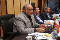 بازگشایی مرز خسروی برای زوار مطالبه عمومی کرمانشاه است