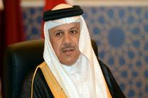 شورای همکاری خلیج فارس از ادعاهای مغرب علیه ایران حمایت کرد