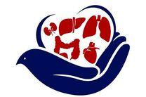 جوان 25 ساله رفسنجانی جان سه بیمار را نجات داد