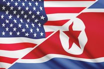 کره شمالی، کشوری که الگوی روابط ایران و آمریکا اندازه اش نبود