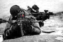 نگاهی به نیروهای ویژه برخی کشورها + عکس