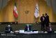 روسای مجلس شورای اسلامی از ابتدای انقلاب تاکنون