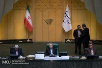 حادثه مدرسه غرب تهران به صورت جدی بررسی شود