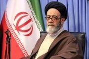 موفقیت جوانان ایران اسلامی در عرصههای مختلف به واسطهی حاکم شدن فرهنگ قرآنی است