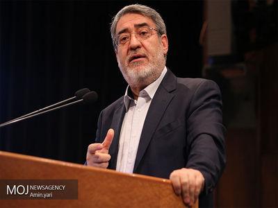 قطعاً زیر بار زور و تهدید نرفته و نمیرویم/ ایران همیشه خود را حافظ امنیت منطقه دیده است