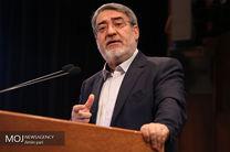 مطالبه اول مردم تهران حل معضل ترافیک است/  همه دستگاهها باید با قدرت شهردار را حمایت کنند.
