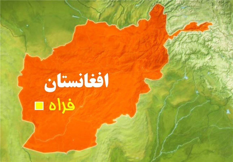 کشته شدن برخی نیروهای طالبان و داعش