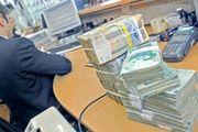 رونق اشتغال، محور سیاست های بانک ملی ایران در سال 98